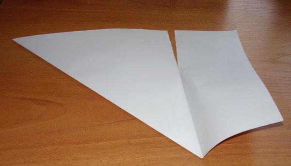 Как сделать глаз из бумаги 189